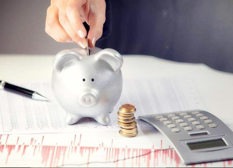 税收优惠资格备案